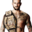 CM Punk
