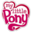 My little pony is is awesome