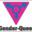 GenderNinja