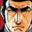 Kamen_Rider_DJ