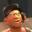 Scoutface