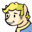 Vault-Boy-Brony