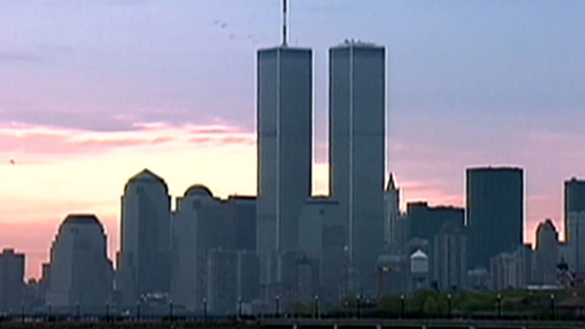 September 11th, 2001 Attacks   Know Your Meme
