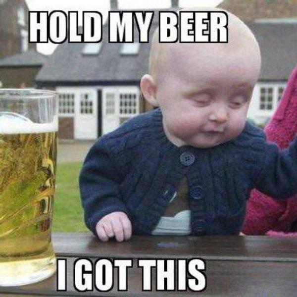 hold_my_beer.jpg