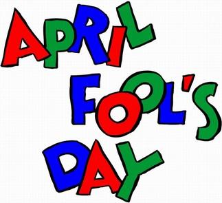 april fool%27s day بوستات كذبة ابريل   بوستات ومنشورات كذبة نيسان 2017 للفيسبوك