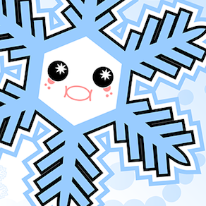 specialsnowflake.png