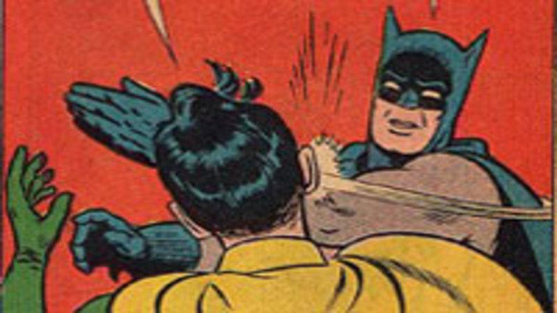 batmanslaprobin.jpg