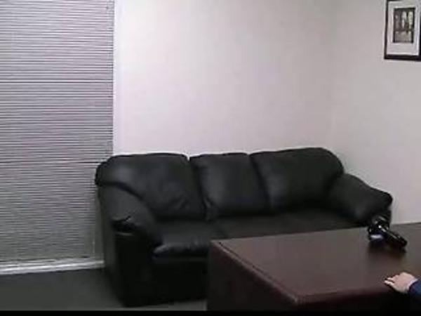 porn casting coach