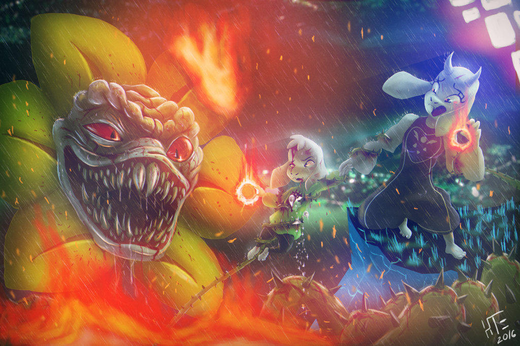 Pokemon thunder yellow cheats