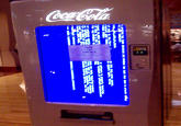 moon on iphone coke machine your meme 12647