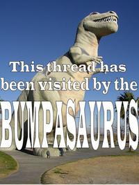 [Image: bumpasaurus.jpg]