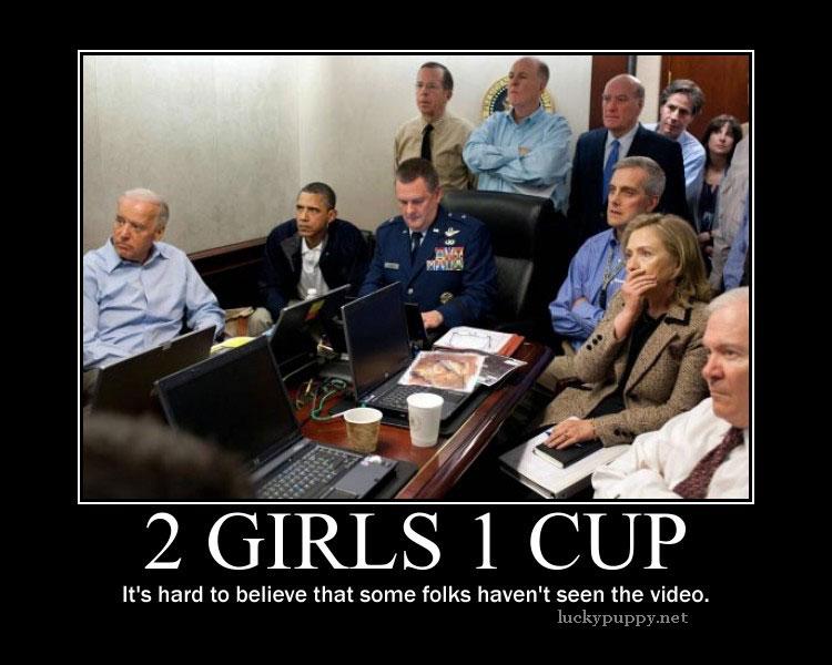 2girls1cup_obama.jpg