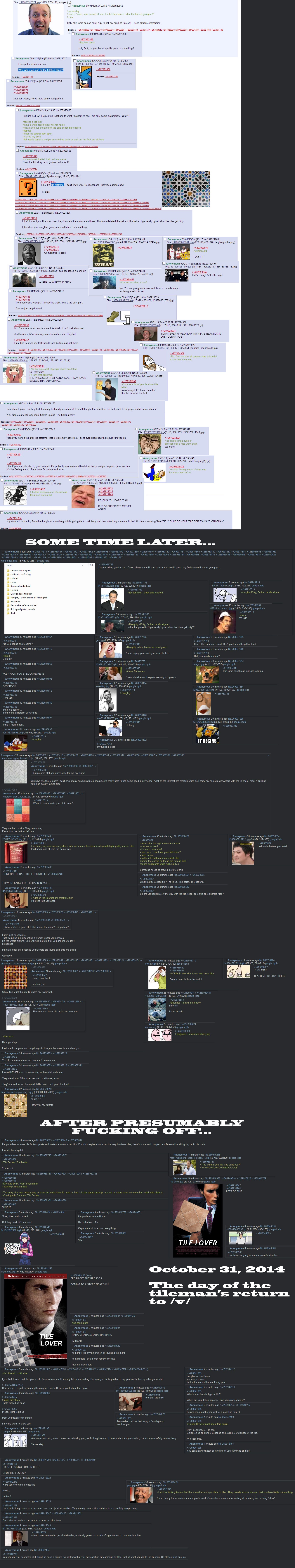 4Chan Bf Dicovered Porn Actress chat