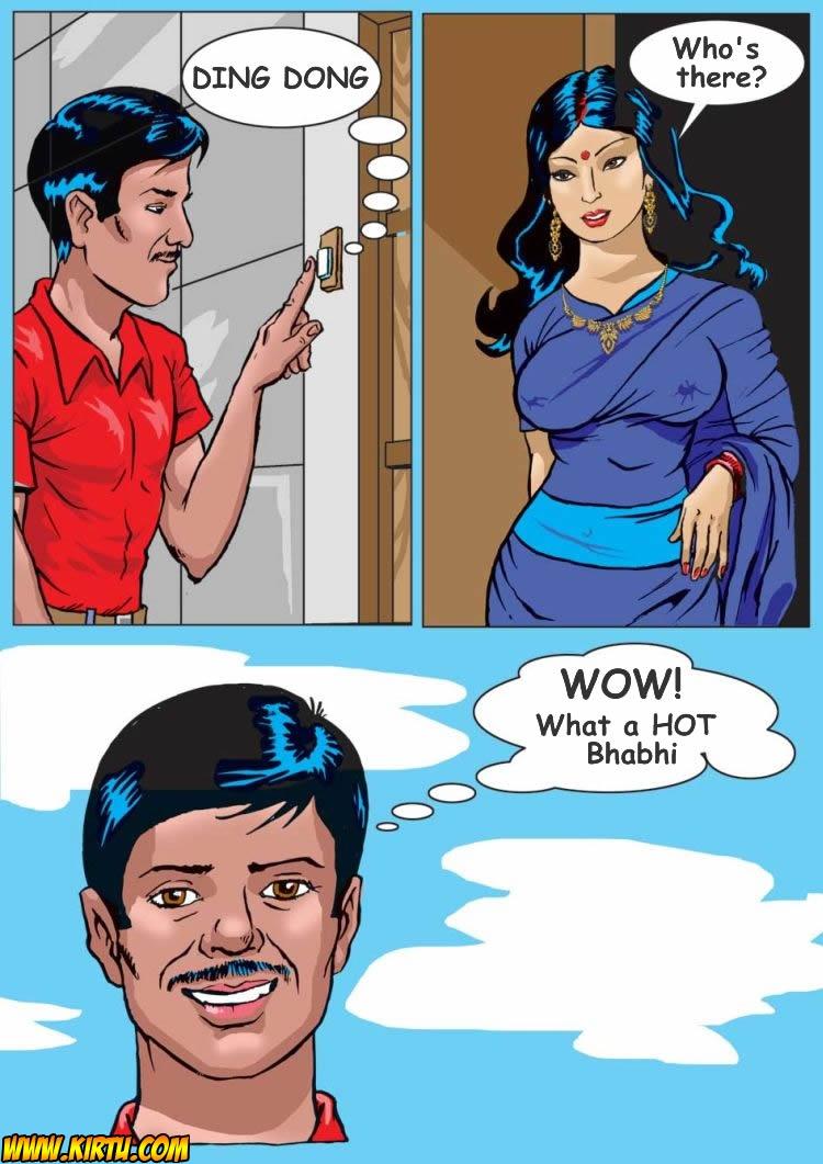 tamil sex comics images view