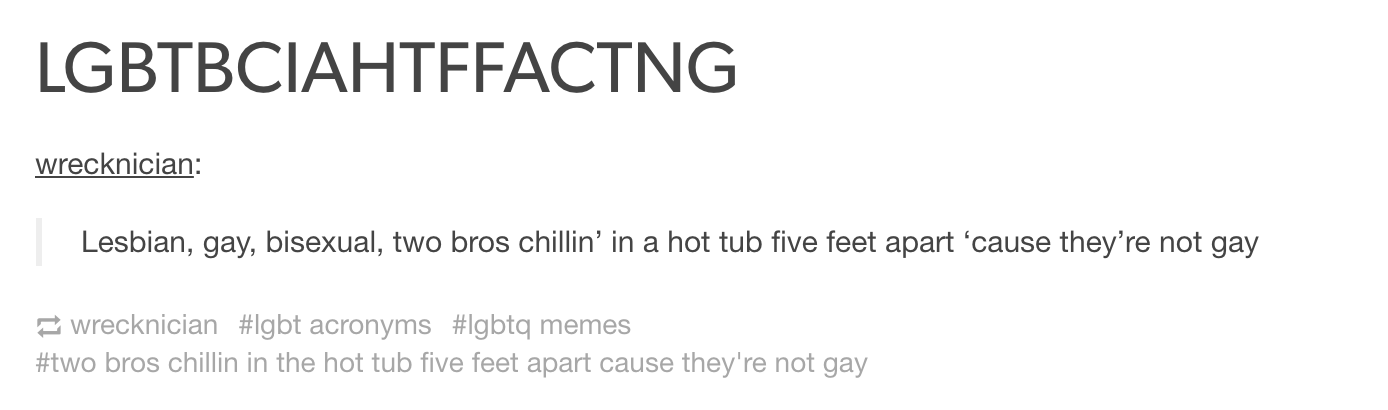 Ideal Two Bros Chillin' In A Hot Tub | Know Your Meme EG46
