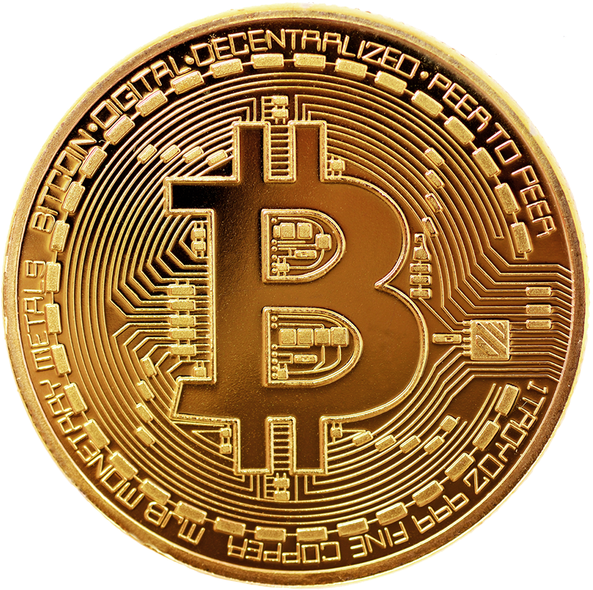 picture of a bitcoin real bitcoin coin bitcoin know your meme 8385