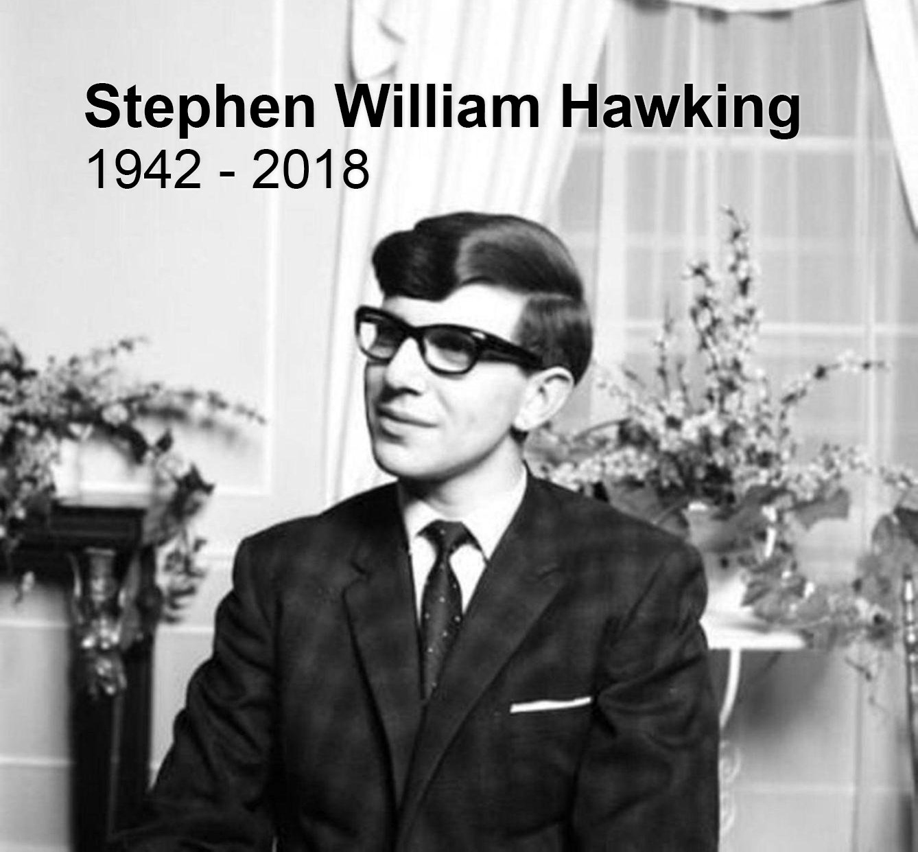 Image result for RIP Stephen Hawking